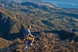 Best Hike and Bike Trails in Santa Barbara